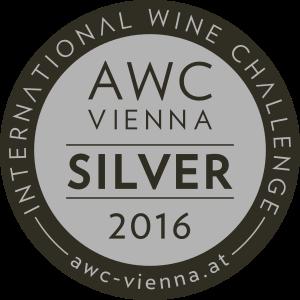 Bildergebnis für awc silber 2016
